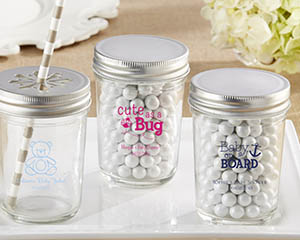 view larger picture